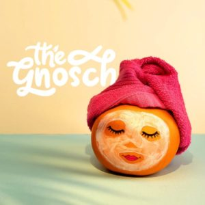 The Gnosch