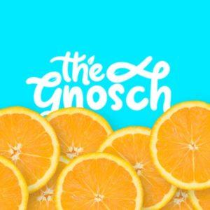 Ever GirlY Orange Face Pack